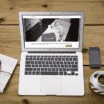 Trafic Management – Performance en ligne pour le site d'un restaurateur