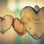 Comment faire pour que vos clients tombent amoureux de vos produits ?