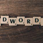 Formation Google Adwords pour un site E-commerce