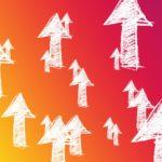 Déterminez votre stratégie de marketing digital