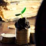 Stratégie de croissance marketing : 8 questions à se poser dès maintenant !
