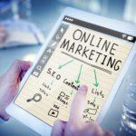 8 conseils essentiels en marketing digital - comment trouver les bons canaux et stimuler les ventes ?