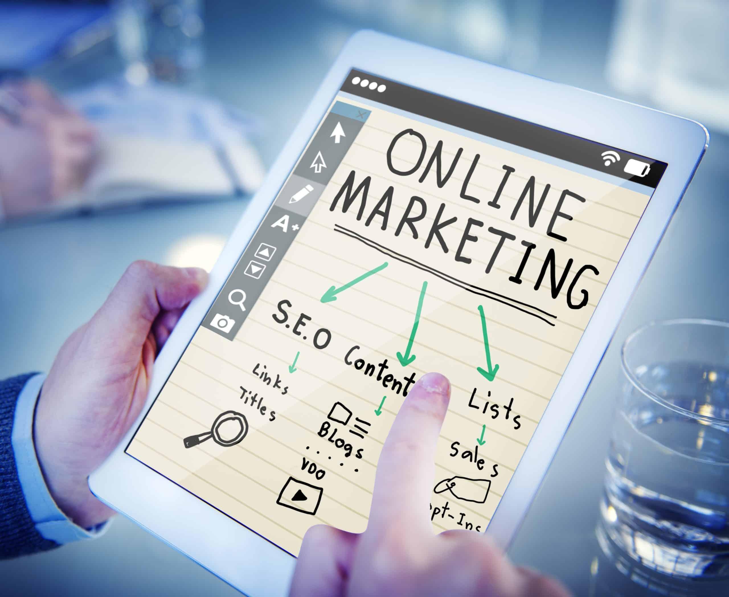 hand-web-internet-business-website-brand-816420-pxhere.com_