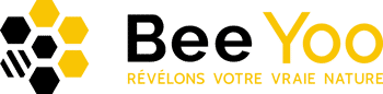 Bee Yoo Communication