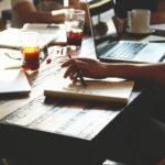 Petit Déjeuner Business avec Cadres en Mission [NANTES] : Comment performer sur les réseaux sociaux en 2019