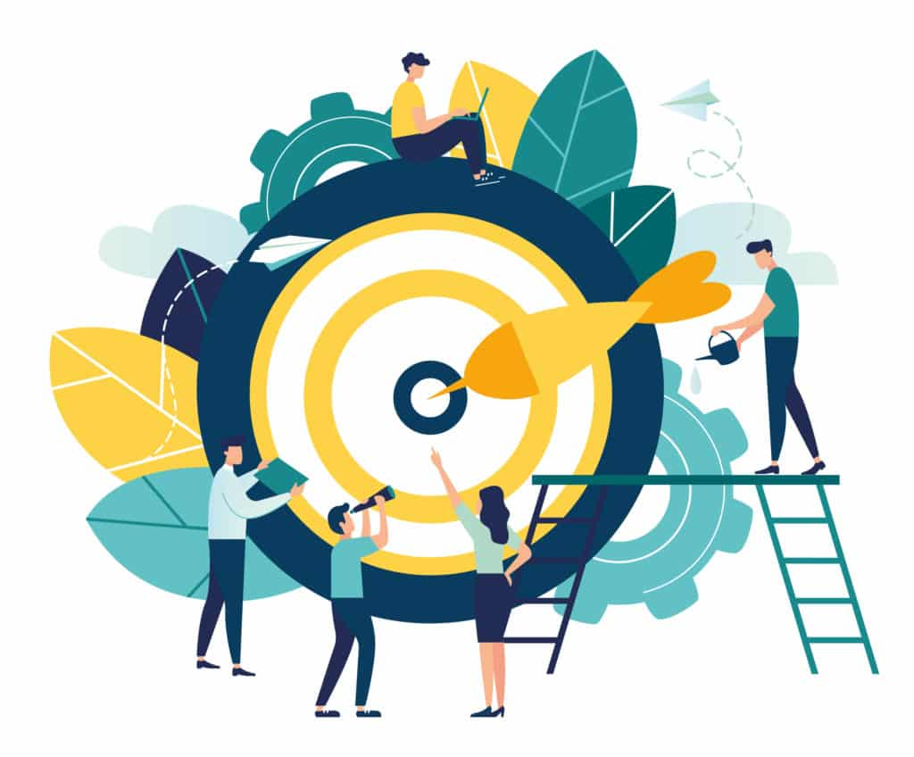 Externaliser son marketing opérationnel