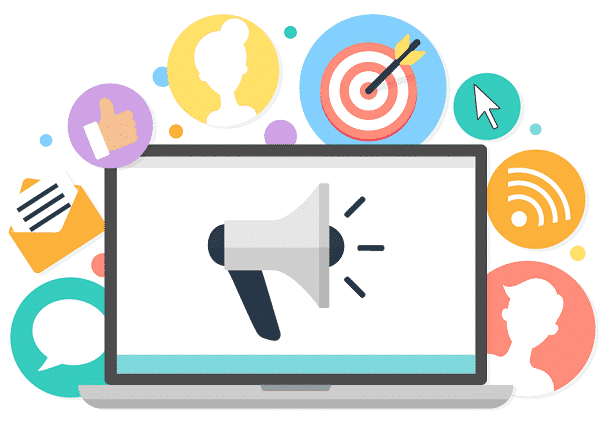 Responsable Marketing & Communication Externalisée